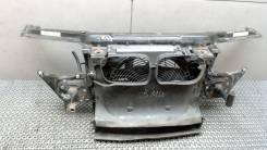 Рамка передняя (телевизор) BMW 3 E46 1998-2005