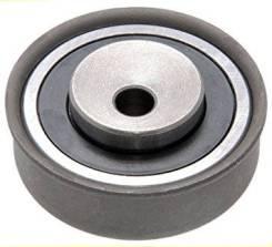 Ролик натяжной балансировочного ремня kia sorento 2,4 литра 2335738001