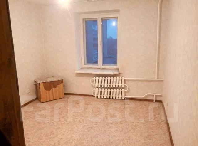 Комната, улица Ференца Мюнниха 1. частное лицо, 13,0кв.м.