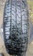 Bridgestone B391, 175/70 D14