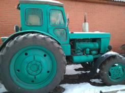 ЛТЗ Т-40АМ. Продается трактор лтз Т-40 ам в Омске, 40 л.с.