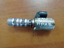 Клапан VVT-i правый Nissan Teana PJ31 J31 237968J100