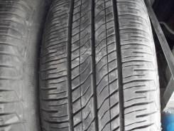 Goodyear GT 3. Летние, 2012 год, 5%, 4 шт