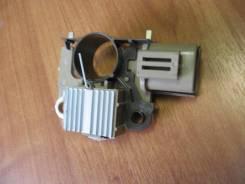 Реле регулятор напряжения NISSAN GA15DE QG15DE