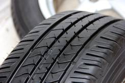 Goodyear EfficientGrip SUV. Летние, 2015 год, 10 %, 4 шт