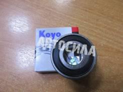 Подшипник 62032RSCM KOYO (22615)