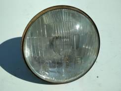 Фара ваз жигули 2101 фг1403711201