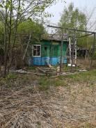 "Продам дачу, снт ""Сказка"", Кипарисово. От агентства недвижимости (посредник). Фото участка"