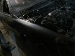 Крыло переднее правое Toyota Vista