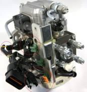 Насос топливный высокого давления. Hyundai Galloper Hyundai Porter Hyundai Terracan Двигатели: D4BF, D4BH