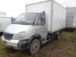 ГАЗ 2775. Продается Валдай 3-0000010-01, 4 800куб. см., 3 800кг.