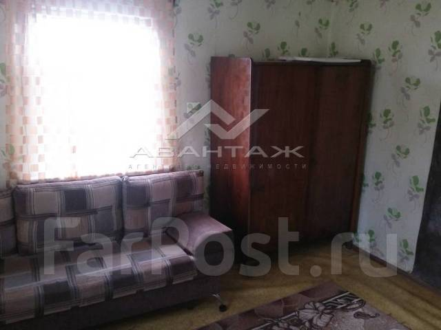 Продается дача в Надеждинском районе, Сиреневка, с/о «Коммунальник-1». От агентства недвижимости (посредник)
