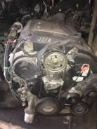 Контрактный Двигатель J25A Установка Гарантия