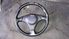 Подушка безопасности. Toyota Carina, AT210, AT211, AT212, CT210, CT211, CT215, CT216, ST215 Toyota Caldina, AT211, AT211G, CT216, CT216G, ST210, ST210...