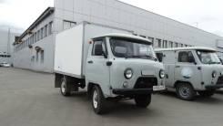 УАЗ 3303. Продаю УАЗ СГР 3303, 2 400куб. см., 1 000кг.