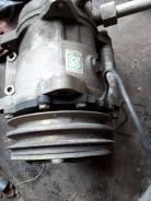 Двс навесное автомобильный компрессор SD7н15