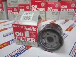 Фильтр масляный Nitto C-901/C-902 Nissan: Japan