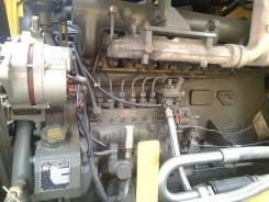 Sdlg 933L. Фронтальный погрузчик SDLG 933L, 3 000кг., Дизельный, 1,80куб. м.