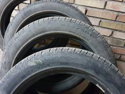 Pirelli Cinturato. Летние, 2012 год, 20%, 2 шт