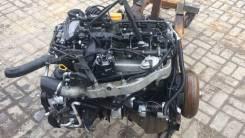 Двигатель в сборе. Jeep Grand Cherokee, WJ Jeep Cherokee Двигатель TIGERSHARK