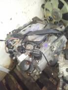 Двигатель Mercedes E-Class (W211) (M112.910)