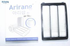 Фильтр воздушный ARIRANG ARG32-1352