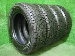Dunlop Winter Maxx SJ8, 225/65 R17