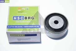 Ролик опорный HSC 70160