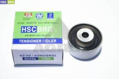 Ролик опорный HSC 70170