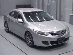Honda Accord. автомат, передний, 2.4, бензин, 205тыс. км, б/п, нет птс. Под заказ