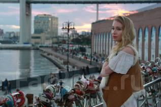 Платите только за выбранные фотографии. 1 снимок от 150р. Владивосток
