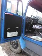 ЗИЛ 4331. Продаётся грузовой фургон Зил 4331, в хорошем состоянии., 8 740куб. см., 5 000кг.
