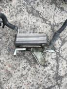 Радиатор системы egr. Mitsubishi: L200, Pajero, Nativa, Montero Sport, Pajero Sport Двигатель 4D56