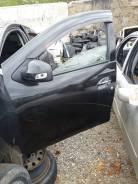 Renault Logan, дверь передняя левая