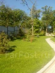 Услуги садовников, ландшафтный дизайн, благоустройства территории.