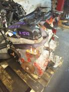 Двигатель Mitsubishi Lancer (G4KE) 2.4 бензин