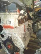Двигатель Kia Sportage (G4KE) 2.4 бензин