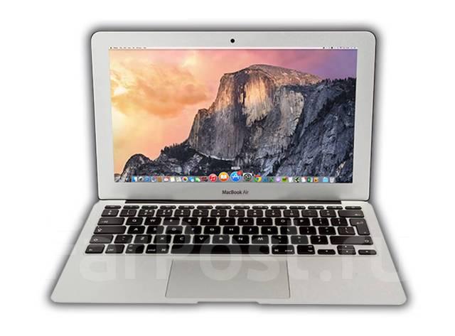 "Apple MacBook Air 13. 13.3"", 1 800,0ГГц, ОЗУ 8 Гб, диск 256Гб, WiFi, Bluetooth, аккумулятор на 10ч. Под заказ"