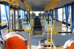 Ankai. Продается городской автобус 8,5 м на метане , 4 888куб. см., 62 места. Под заказ