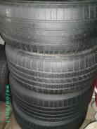 Dunlop Grandtrek AT20. Летние, 2012 год, 50%, 4 шт