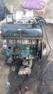Двигатель в сборе. Лада 2106, 2106 Лада 2107, 2107 Двигатели: BAZ2106, BAZ2106710, BAZ2106720, BAZ21213, BAZ21067