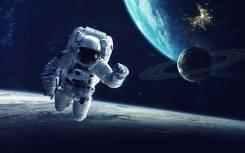 Приглашаем посетить цифровой планетарий с эффектом полного погружения!