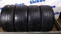 Bridgestone Potenza RE-71R. Летние, 2015 год, 30%, 4 шт