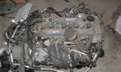 Двигатель, Toyota Ipsum ACM21W, ACM26W, 2AZ-FE