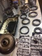 Гидротрансформатор акпп. BMW 3-Series, E46/2C, E46/4, E46/3, E46/2 Двигатель M54B30