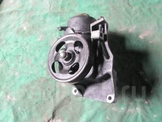 Гидроусилитель руля. Subaru Legacy, BC2, BC3, BCK, BD2, BD3, BF3, BG3 Subaru Impreza, GC1, GC4, GC6, GF1, GF3, GF4, GF6, GFA Двигатели: EJ18E, EJ18S...