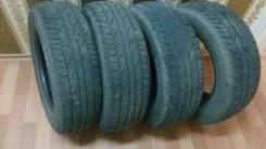 Dunlop Eco EC 201. Летние, 2010 год, 5%, 4 шт