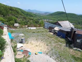 """Земельный участок в садовом товариществе «Березка"""". 700кв.м., собственность, электричество, вода, от агентства недвижимости (посредник)"""
