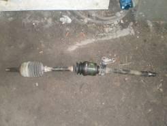 Привод, полуось. Mitsubishi RVR, N21WG, N23WG, N28WG Двигатели: 4D68, 4G63, 4G93