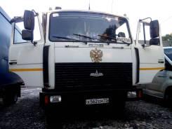 МАЗ 4370. Продаётся а/м МАЗ -4370 Зубрёнок, 4 750куб. см., 5 000кг.